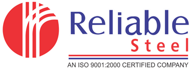 Reliable Fittings